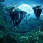 fantasy romane