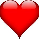 Romantic Fantasy - Liebe ist immer im Spiel