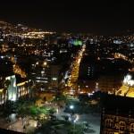Urban Fantasy - die Stadt als zentrales Motiv