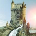Fantasy-Jugendbücher
