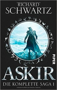 Das Geheimnis von Askir